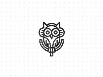 """Gert van Duinen, """"OwlPod"""""""