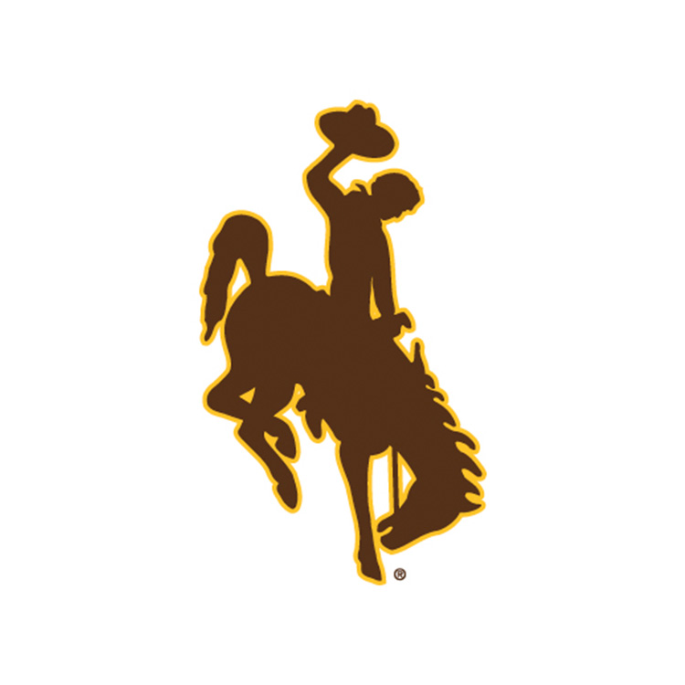 Wyoming logo 2
