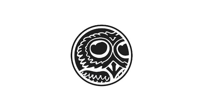 Australasian Association Philosophy Logo