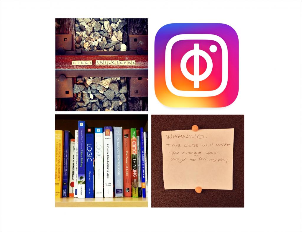 studyphilosophy instagram image