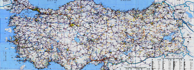 Turkeymap3