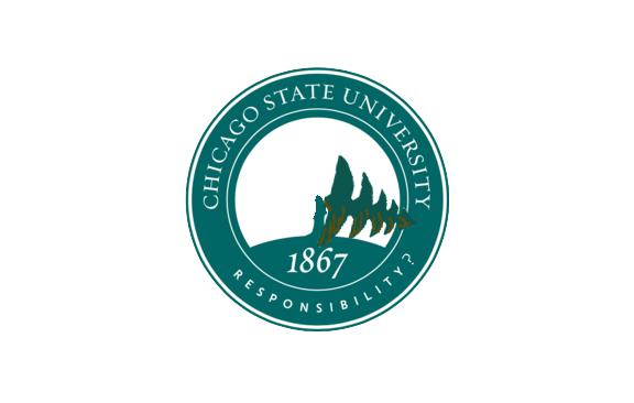Chicago State University Logo Budget News