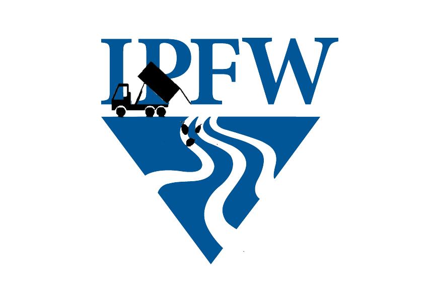 IPFW budget cuts