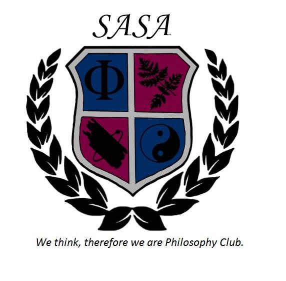 Saginaw Phil Club logo