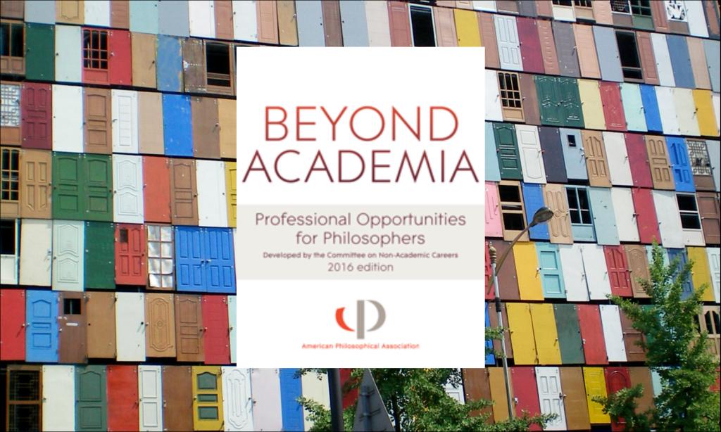 beyond-academia-cover-bkgrnd