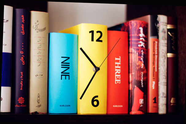 clock-of-books
