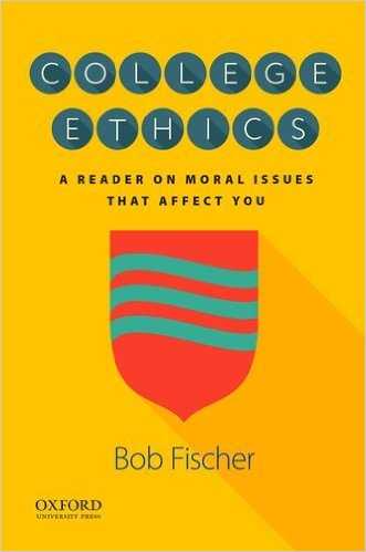 college-ethics-fischer-cover