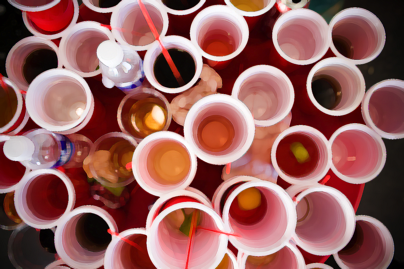 cups-at-party-2