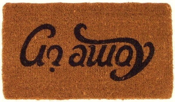 go-away-come-in-welcome-mat-ambiagram