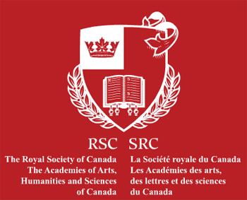 royal-society-canada