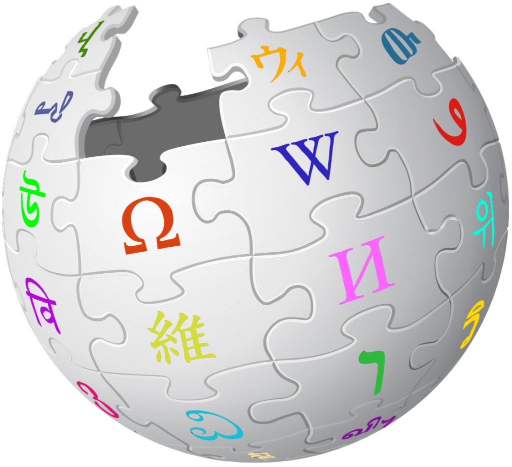 wikipedia-logo-large-color