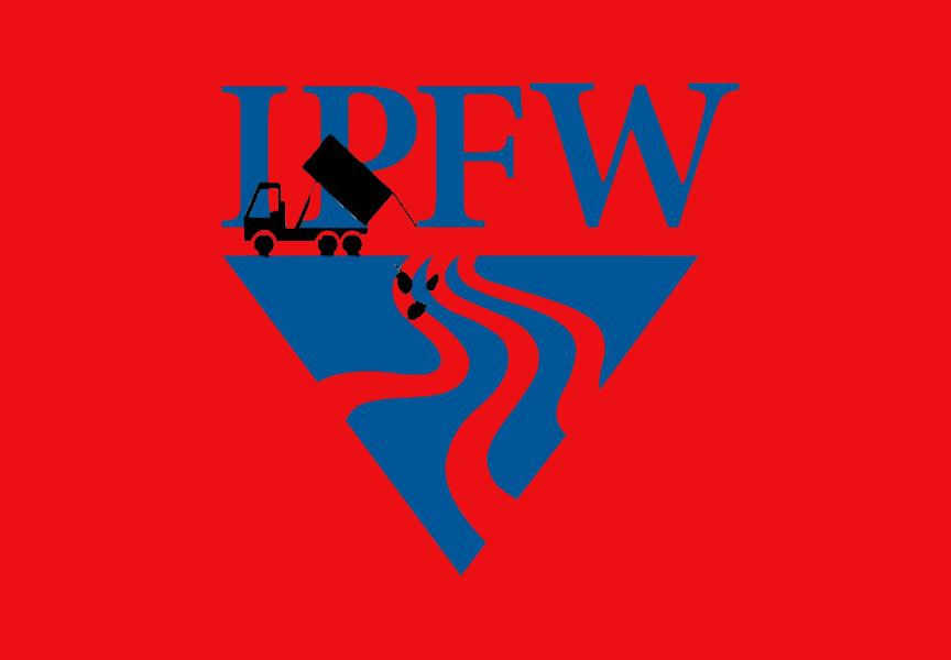 ipfw-budget-cuts-2