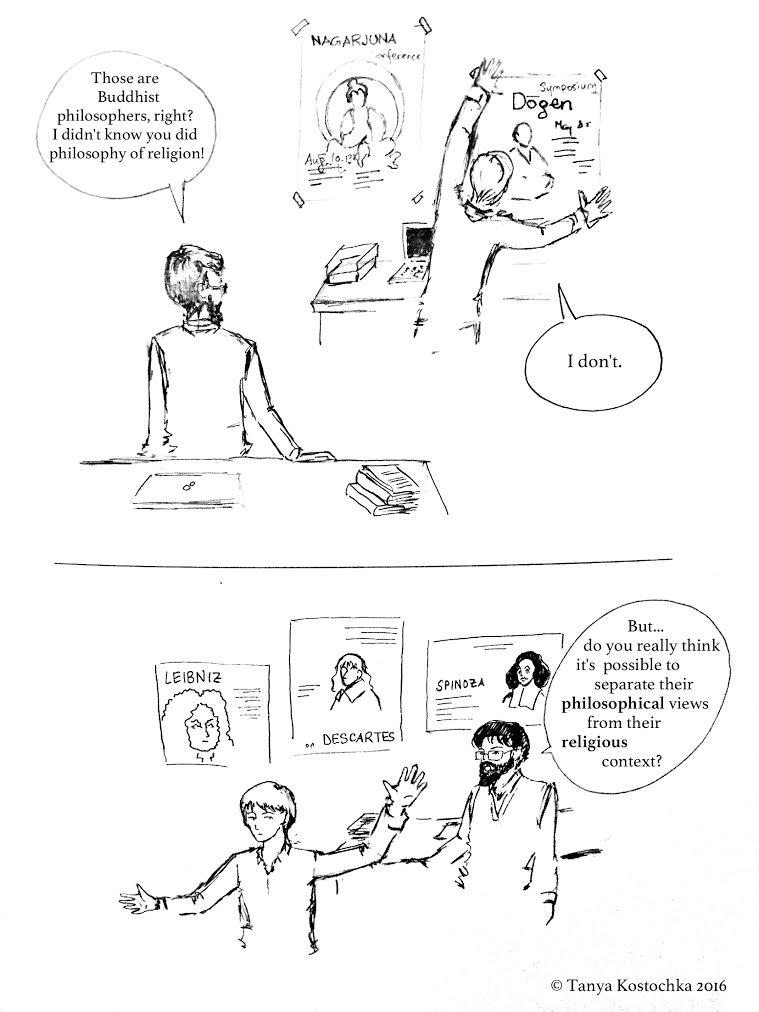 kostochka-2016-10-12-religion