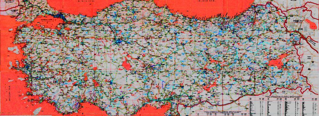 turkeymap4