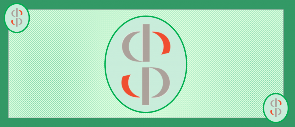 apa-dollar-bill