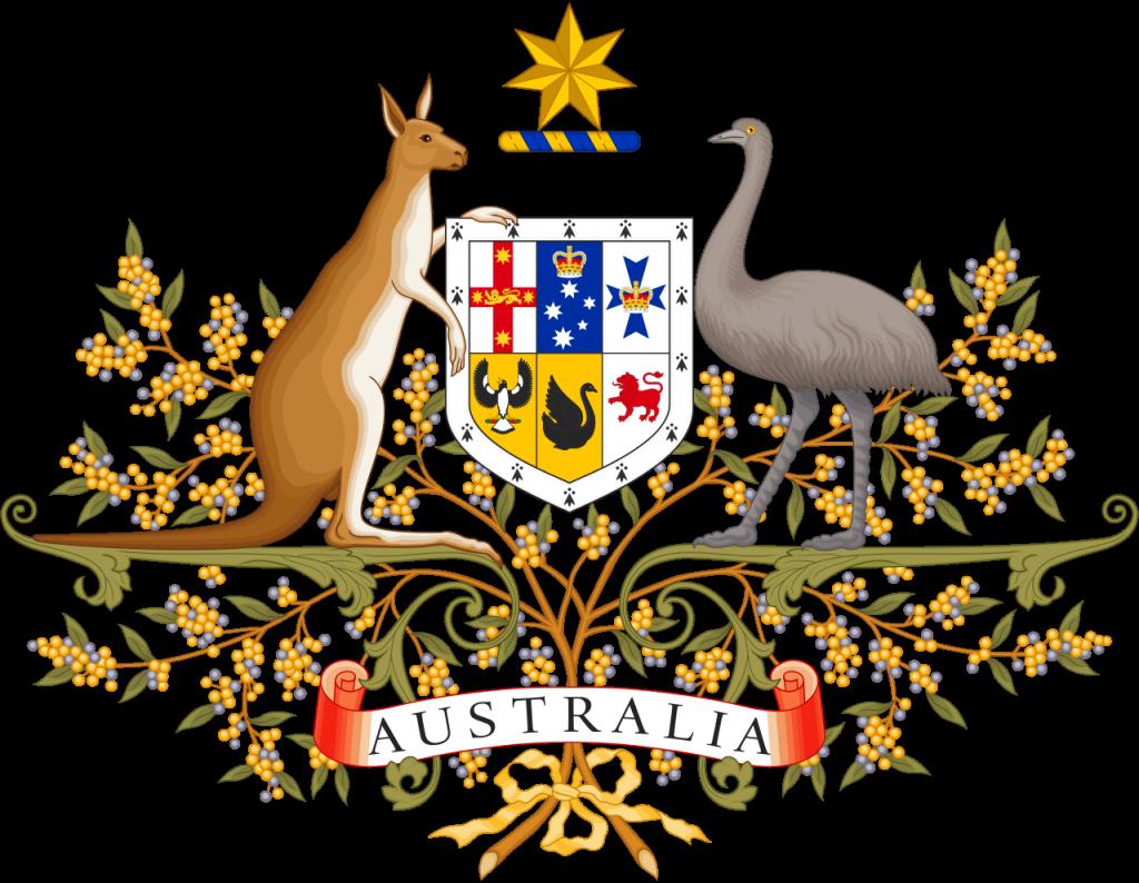 australian-coat-of-arms