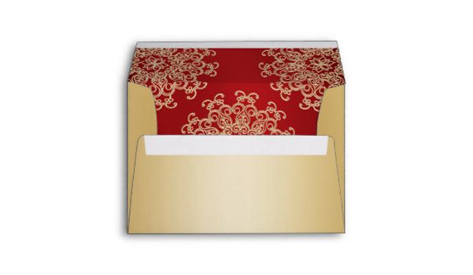 gold-red-envelope