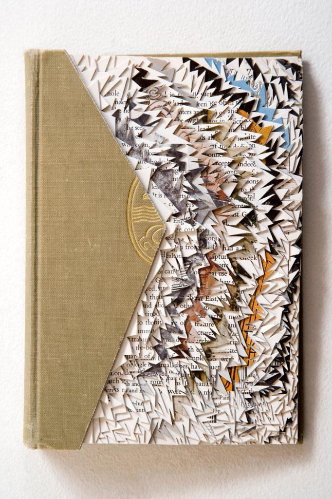 "Nicholas Jones, ""Greek Art"""