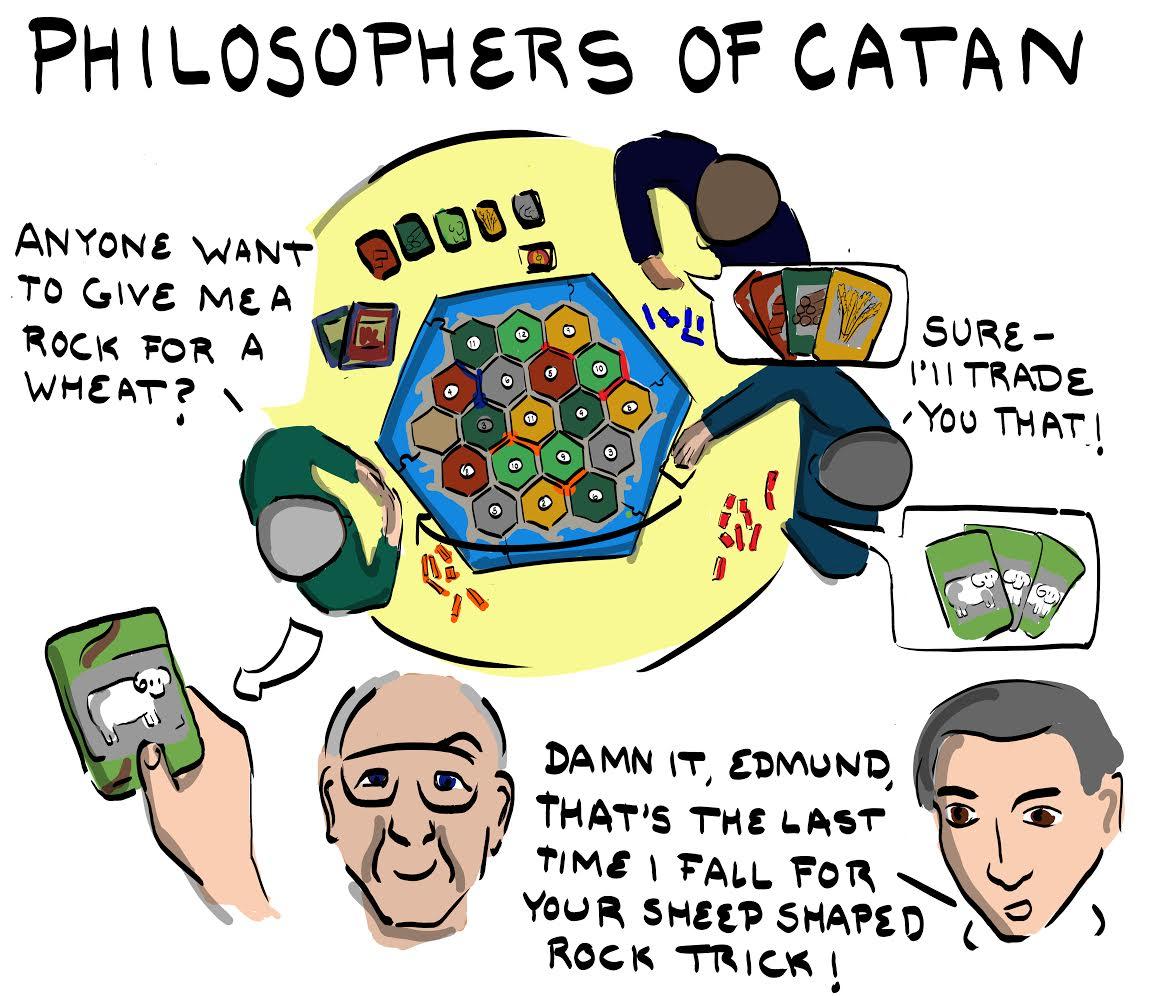 katler-2016-11-29-catan