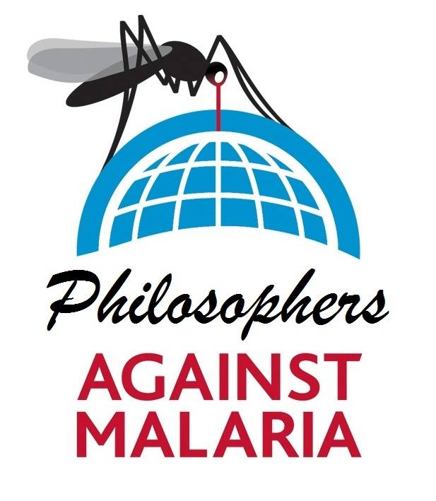 philosophers-against-malaria