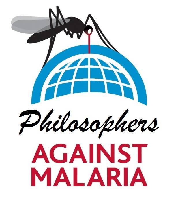 philosophers-against-malaria