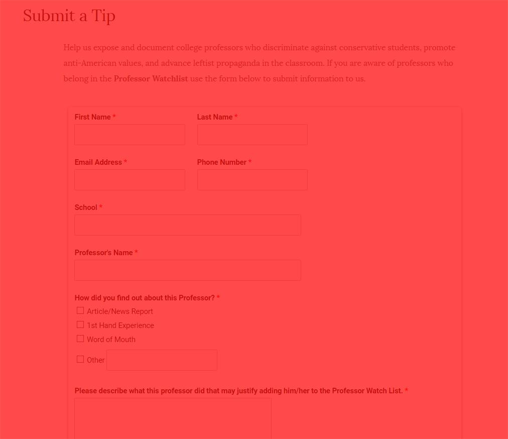 professor-watchlist-submit-tip