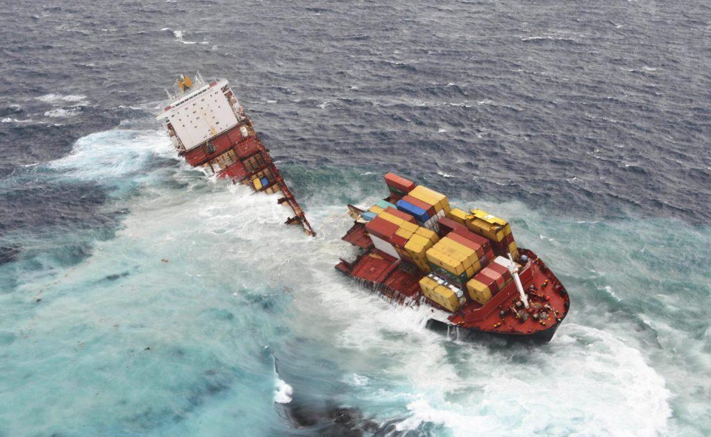 ship-split-in-two
