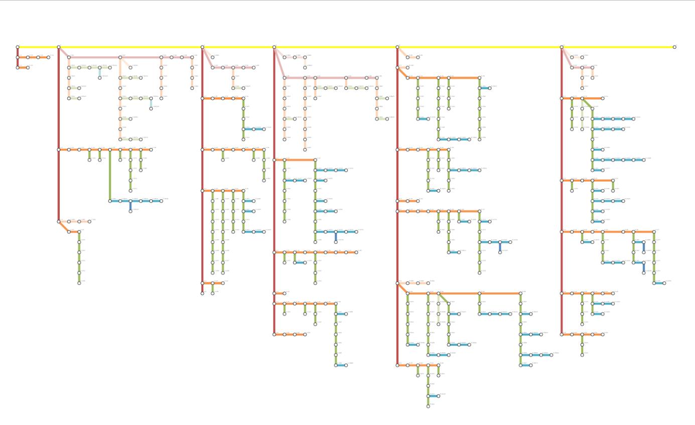 tractatus-as-subway