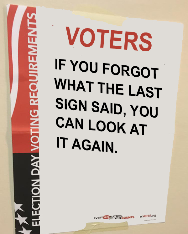 voter-id-poster-2