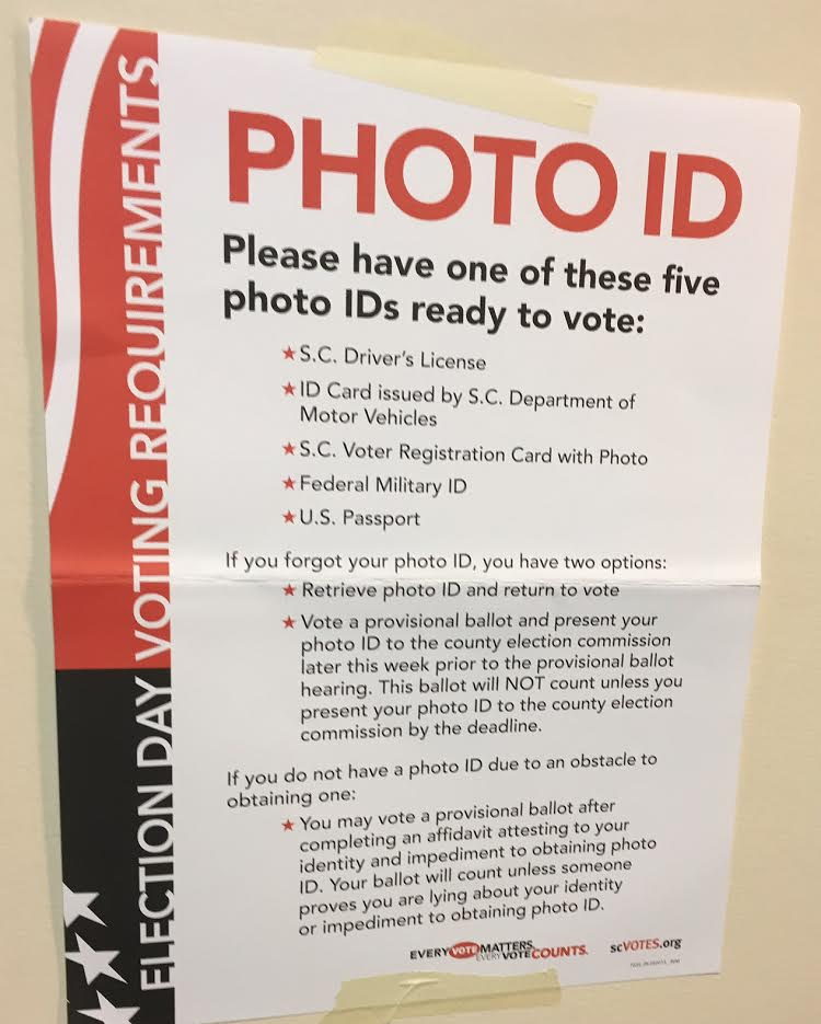 voter-id-poster