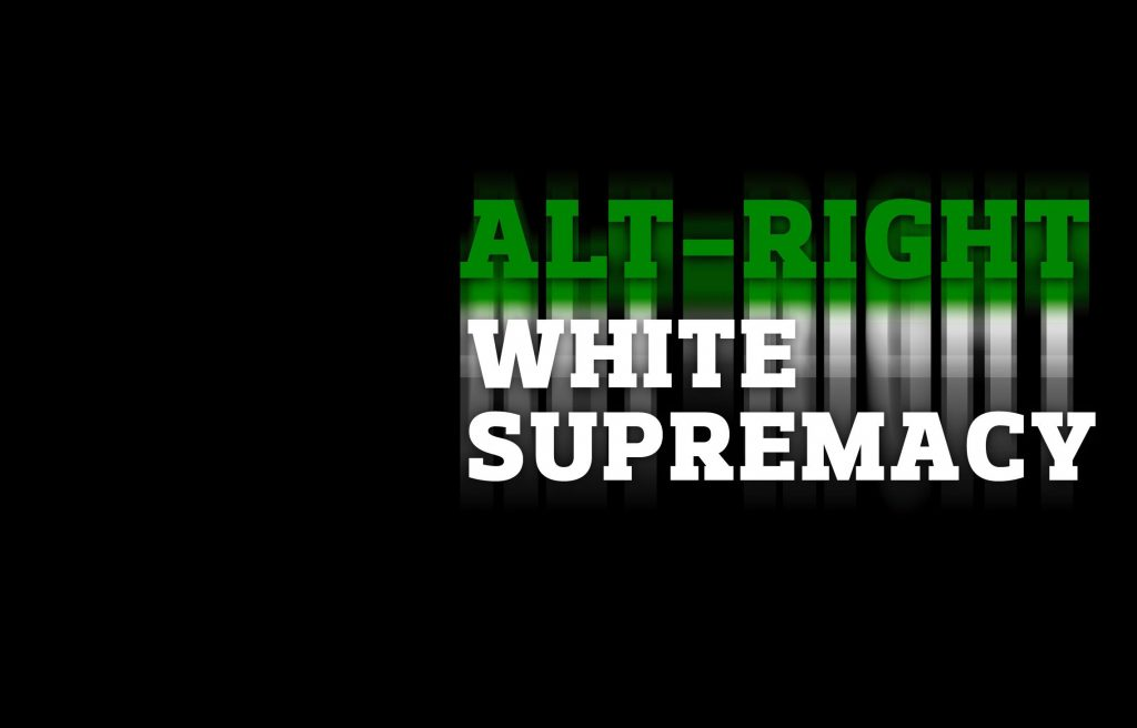 alt-right-white-supremacy