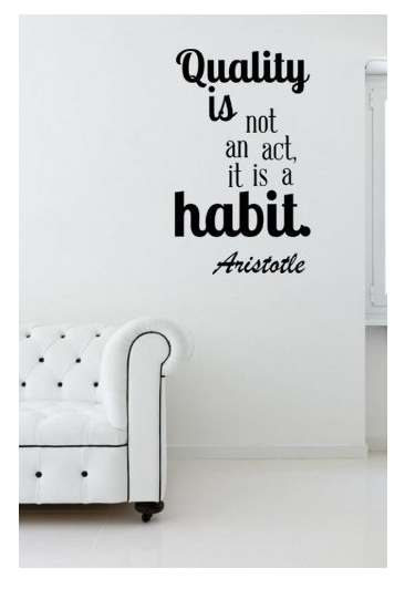 aristotle-quality-act-habit
