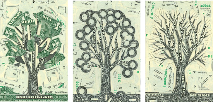 money-trees-2