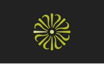 neh-logo-3