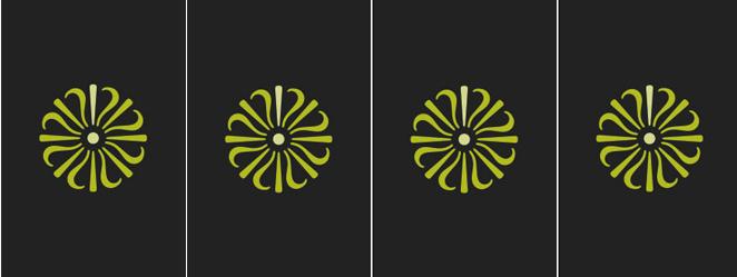 neh-logos
