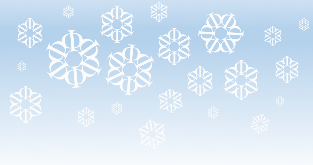 snow-philakes