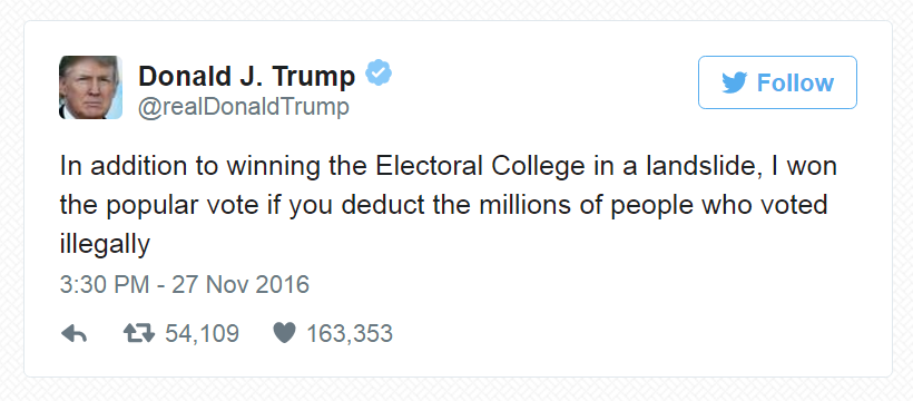 trump-vote-fraud-tweet