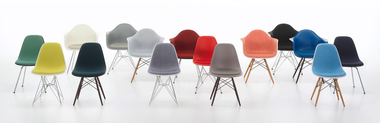 Bunte Stuhle Sessel 25 Raumideen