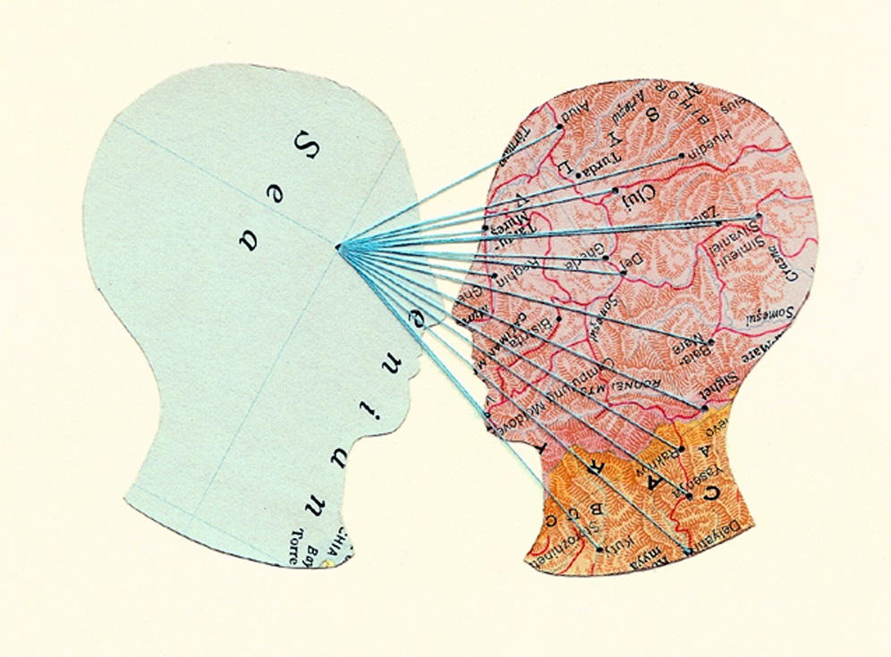 Visualizing The Logical Structure of Arguments: A New Platform (guest post by Simon Cullen)