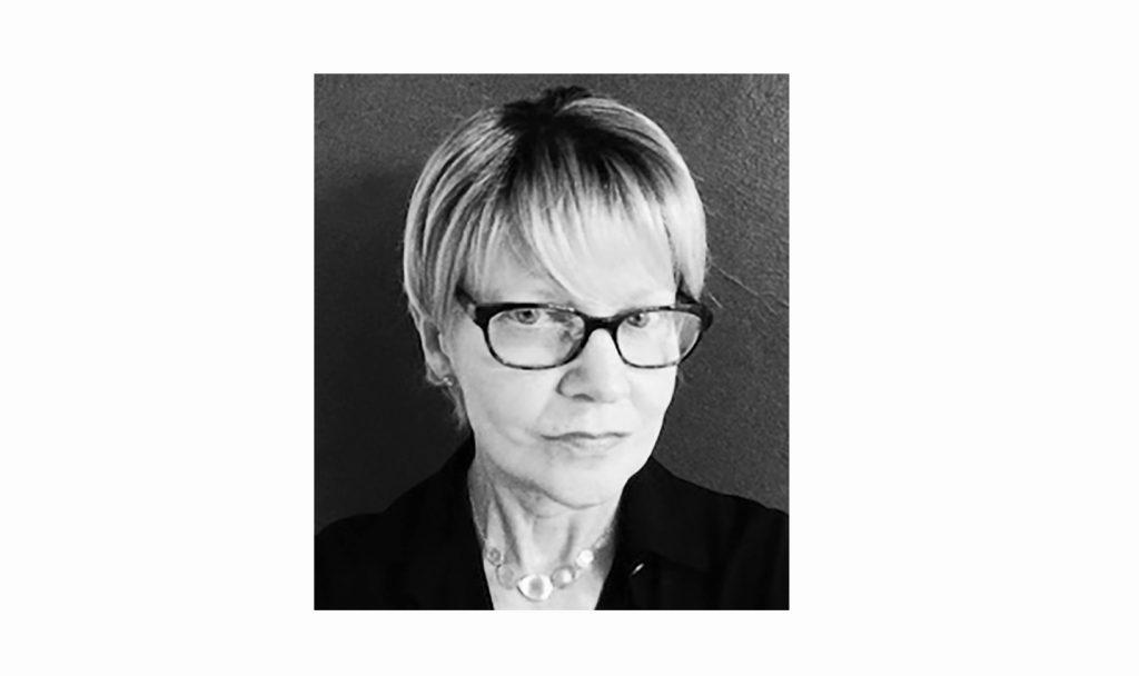 Eileen O'Neill, 1953-2017 (obituary by Christia Mercer