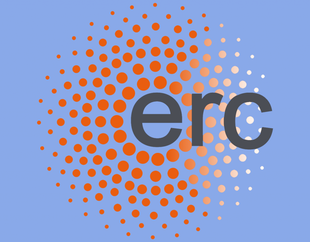 Philosophers Win ERC Starting Grants