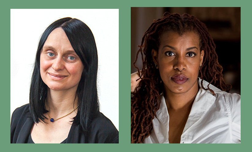 Philosophers Among New National Humanities Center Fellows