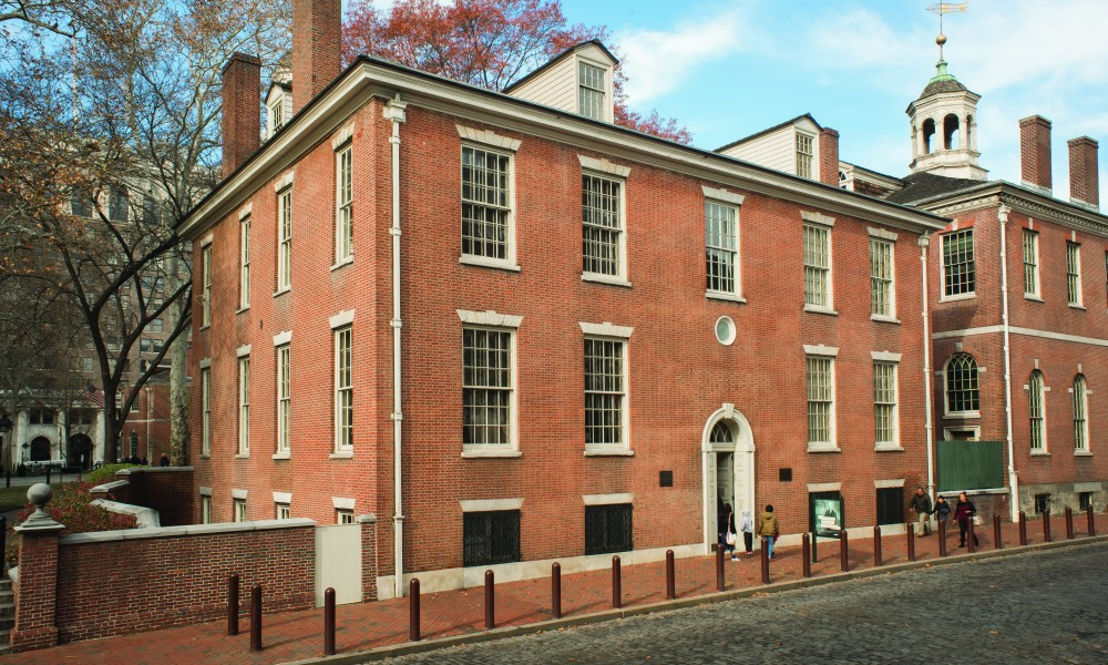 Philosophers Among Those Newly Elected to the American Philosophical Society - Daily Nous