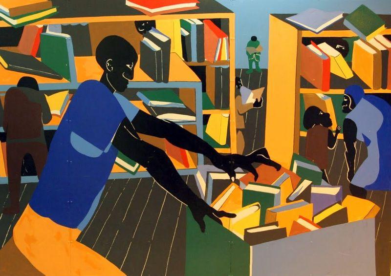 Crash Course: Metaphysics & Epistemology of Race - Daily Nous