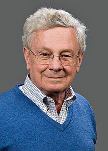 Daniel Callahan (1930-2019)