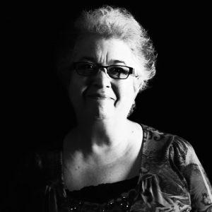 Waithe Awarded 2019 Elisabeth of Bohemia Prize