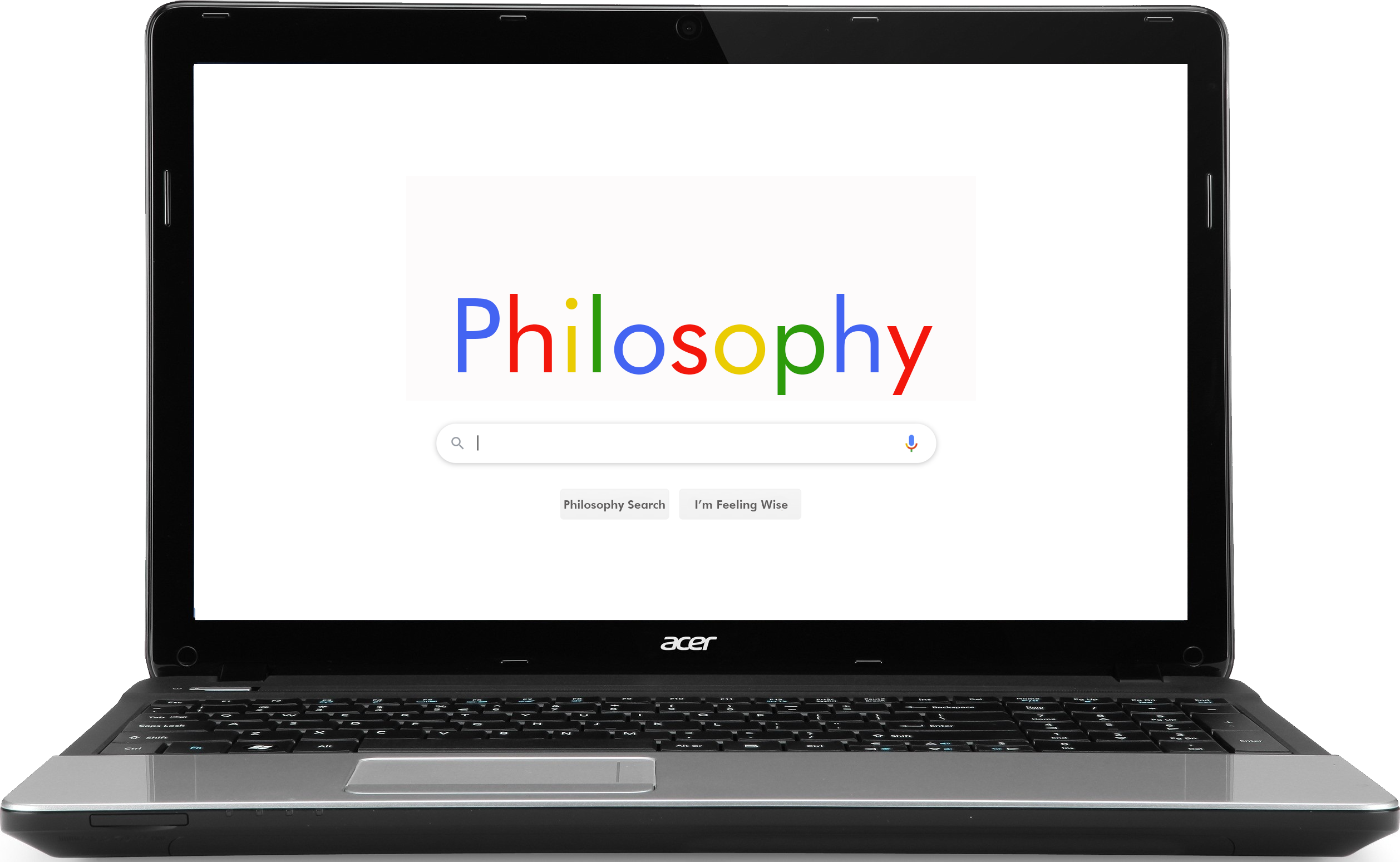 Advocating for Tech Firms to Hire Philosophers