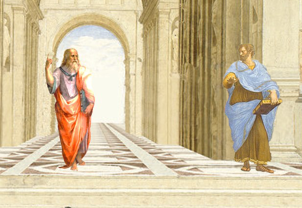 Philosophy Digest cover image