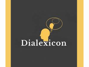 Dialexicon: A New Student-Led Philosophy Initiative - Daily Nous