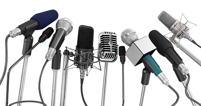 How Should Philosophers Talk to Journalists?